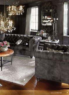 7 Spiritual Cool Ideas Small Living Room Remodel Organization Tips