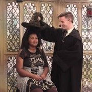 "awesome Common Orlando publicizes 2016's ""Celebration of Harry Potter"""