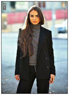 Emily Oberg (photographer: Fahim Kassam)