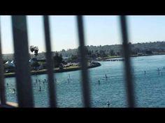Aztek Paddles - YouTube