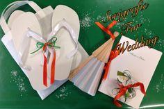 Matrimonio in spiaggia Napkins, Tableware, Wedding, Valentines Day Weddings, Dinnerware, Towels, Dinner Napkins, Tablewares, Weddings