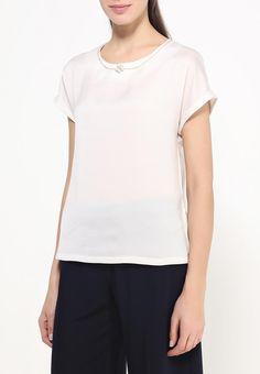 Блуза Zarina купить за 1 299руб ZA004EWIOJ90 в интернет-магазине Lamoda.ru