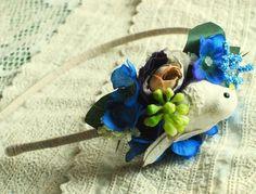 森の女、アクセサリー|ハンドメイド、手作り、手仕事品の通販・販売・購入ならCreema。