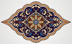 татарский орнамент: 17 тыс изображений найдено в Яндекс.Картинках