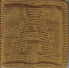 Free Knitting Patterns Dishcloths Alphabet : 1000+ images about knit patterns on Pinterest Knitting ...