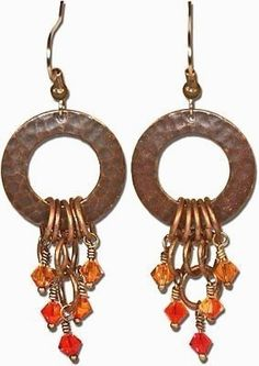 Handmade Jewelry - Tips to Price Custom Jewelry Orders -- You can get more details by clicking on the image. #JewelryMakingIdeas #jewelrytips #jewelrytips #JewelryTips