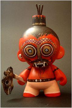 munny | munny by saner via buy kidrobot toys at ebay