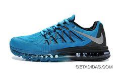 size 40 26876 df3b1 Tenis, Zapatillas, Ropa, Caballero, Nike Air Max Baratos, Zapatos De Correr