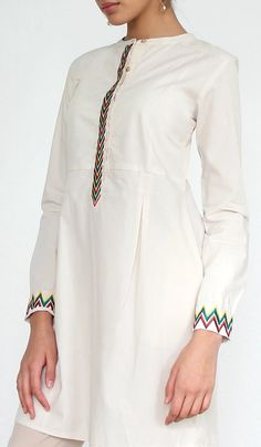 Please Comment, Like, or Re-Pin for later 😍💞 kurti ladies, indian cloth store near me, lehenga for women latest design, embroidered lehenga choli, indian clothes stores, anarkali dress latest design, engagement dress for bride online, india lehenga, bridal collection online, indian wear women, shadi collection dress Ladies Kurti Design, Punjabi Suits Party Wear, Latest Dress Design, Pakistani Formal Dresses, Kurta Neck Design, Indian Fashion Dresses, Hijab Fashion, Women's Fashion, Indian Wear