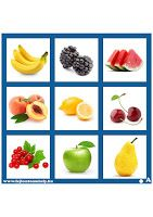 Fruits that burns belly fat Fruit Facts, Burn Belly Fat, Healthy Weight, Fruit Salad, Burns, Crafts For Kids, Health Fitness, Speech Therapy, Autism