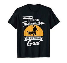 Perfektes T-Shirt für alle Hundebesitzer!  #Hund #Haustier # Vierbeiner #Hundeliebe #Hundeliebhaber #Spruch #Werbung Mens Tops, Fashion, Fashion Styles, Just Go, Dog Owners, Advertising, Clothing, Moda, Fashion Illustrations