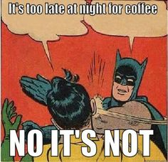 Caption and share the Its so hOt! Shut the Hell up meme with the Batman Slapping Robin meme generator. Discover more hilarious images, upload your own image, or create a new meme. Otep, Funny Memes, Funniest Memes, Vape Memes, It's Funny, Funny Quotes, Funny Yoga, Nba Memes, Memes Humor