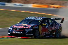Le Mans, V8 Supercars, Red Bull Racing, Offroad, Race Cars, Super Cars, Classic Cars, Australia, Motogp