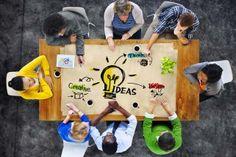 Un serious game pour former des milliers d'employés à la satisfaction client