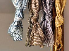 Natureroots, eco-friendly gifts, shibori, silk scarves, eco-friendly scarves, natural dyes, eco-fashion, sustainable fashion, green fashion, ethical fashion, sustainable style. handmade