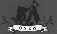 Onew (온유)