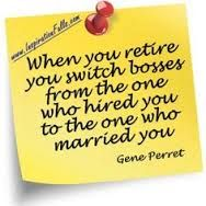 Image result for funny quotes for retirement