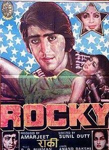 R D Burman, Asha Bhosle, Kishore Kumar, Bollywood Posters, Lyrics, Zara, Singer, Film, Movie Posters