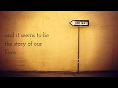 Not Meant to Be | Theory of a Deadman | Lyrics ☾☀ - YouTube