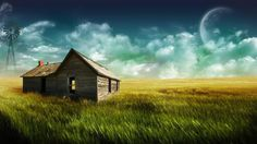 cgi image: High Definition Backgrounds - cgi category