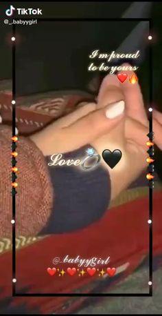 Love Wallpapers Romantic, Cute Romantic Quotes, Love Romantic Poetry, Romantic Love Song, Romantic Song Lyrics, Romantic Songs Video, Happy Love Songs, Love Songs For Him, Best Love Songs