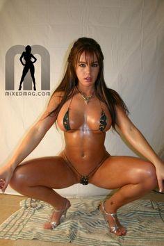 Dnika Romero Nude 62