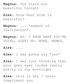 OH MY LORD <<< *fan girling in the distance* *screaming internally* *crying* Percy Jackson Ships, Percy Jackson Memes, Percy Jackson Fandom, Solangelo, Percabeth, Drarry, Rick Riordan Series, Rick Riordan Books, Magnus Chase