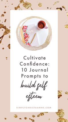 Journaling is a powerful tool for self reflection and personal growth. Here are 10 journal prompts to help build self esteem. Story Plot Ideas, Board Game Geek, Board Games, Journal Prompts, Journal Ideas, Bible Study Notebook, Lumber Storage, Tool Storage, Self Improvement Tips