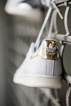 Adidas Stan Smith Bambino 38