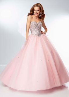 prom dresses prom dresses short prom dresses for teens 2015 cross diamonds sweetheart ball gown lace-up prom dress