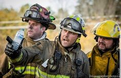 FEATURED POST @code1_photography . . ___Want to be featured? _____ Use #chiefmiller in your post ... http://ift.tt/2aftxS9 . . CHECK OUT! Facebook- chiefmiller1 Periscope -chief_miller Tumblr- chief-miller Twitter - chief_miller YouTube- chief miller . . #firetruck #firedepartment #fireman #firefighters #ems #kcco #brotherhood #firefighting #paramedic #firehouse #rescue #firedept #workingfire #feuerwehr #brandweer #pompier #medic #retten #firefighter #bomberos #Feuerwehrmann #IAFF #ehrenamt…