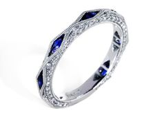 Uloveido Titanium His and Hers Engagement Wedding Bands Ring Set for Him and Her A Pair of Charm Love Forever Anniversary Rings Set for Men Women with Black Gift Bag – Fine Jewelry & Collectibles Diamond Jewelry, Jewelry Rings, Fine Jewelry, Sapphire Jewelry, Diamond Rings, Sapphire Rings, Ruby Jewelry, Jewellery, Sapphire Diamond