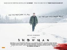Izgi skandináv krimi filmek az unalmas estékre - Ha eleged van a kiszámítható végű Hollywoodi szuperprodukciókból, akkor kalandozz egy kicsit a skandináv alkotások között!