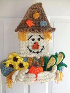 Olá amigos,  principalmente as moças das agulhas!  Vocês não podem deixar de escolher uma dessas lindezas pra tricotar, tem inspirações pa...