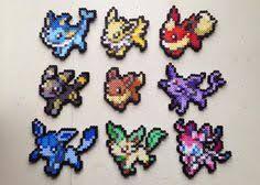 Resultado de imagem para perle hama pokemon legendaire
