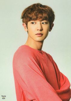 Chanyeol EXO Picts #EXO #CHANYEOL