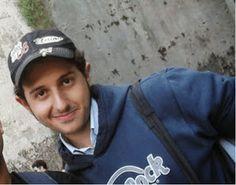 PALERMO - Marcello Volpe è scomparso da Palermo il 12 luglio 2011, poco dopo le 8 del mattino. Per i genitori – il padre è medico – un fulmine a ciel sereno. Marcello non ha mai manifestato disagio e non aveva grilli per la testa.