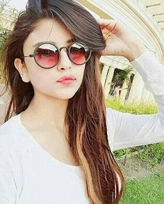 About krystal dsouza dating 6