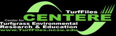 Turfgrass Disease Identification program - NCSU Center for Turfgrass Environmental Research & Education