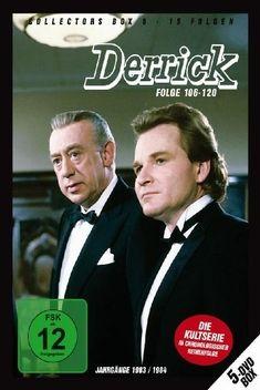 157257-derrick-collector-s-box-8-5-dvds.jpg (235×352)