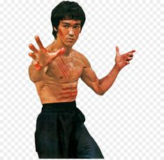 Ram Charan Bruce Lee - The Fighter Film director Tollywood - Bruce Lee PNG British Hong Kong, Bruce Lee Photos, Romantic Comedy Movies, Martial Arts Movies, Brandon Lee, Enter The Dragon, Adventure Movies, Fantasy Movies, Martial Artist