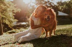 A kutyasamponunknak lágy bio kamillából készült kamillafőzet az alapja, ami kényezteti a kutyák bőrét és nem szárítja azt. Elkészítéséhez a leglágyabb kókusztenzidet használtuk, amely a legkíméletesebb természetes habosító anyag. A finom bio mandulaolaj és minőségi sheavaj pedig puhítja és ápolja a bőrt. Ugye milyen jól hangzik? Mintha nem is egy kutyáknak való kozmetikum lenne?! Nálunk a kutya családtag, ő is a legjobbat érdemli! Ha ez nálatok is így van, válaszd a HerbArting Dogs… All Dogs, Best Dogs, Dogs And Puppies, Autism Service Dogs, Easiest Dogs To Train, Dog Training Tips, Training Kit, Brain Training, Potty Training