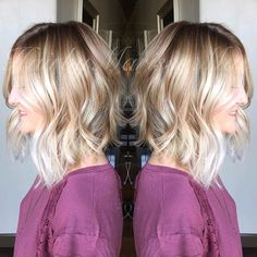 A Medium bob (or mob) hairstyle is one of the best modern cuts you cuts you can try today. It's a combination of regular-length hair and the slight shortness of the bob. Are you feeling a bit experimental? If that's the case, then you should discover these top medium bob hairstyles that can make you[Read the Rest]