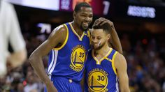NBAs Warriors season ticket plan to require 30-year commitment