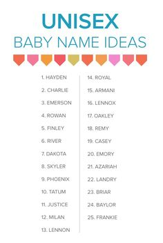 150 Beautiful Cute And Unique Middle Names For Girls Girls Names