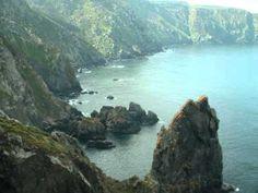 Luar na Lubre - Canteixere (Galician Folk Music)