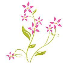 flor png - Pesquisa Google