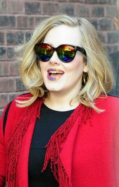 Adele Love Her