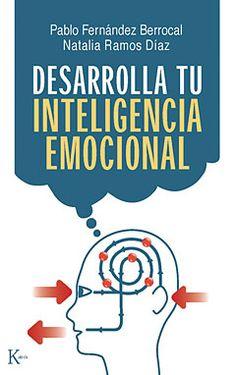 Desarrolla tu inteligencia emocional Coach Me, Neuroscience, Teaching Tips, Wellness Tips, Self Development, Classroom Management, Book Worms, Digital Marketing, Knowledge