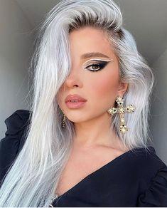 Tendencias en Maquillaje Otoño Invierno 2020-2021 - fashioneate